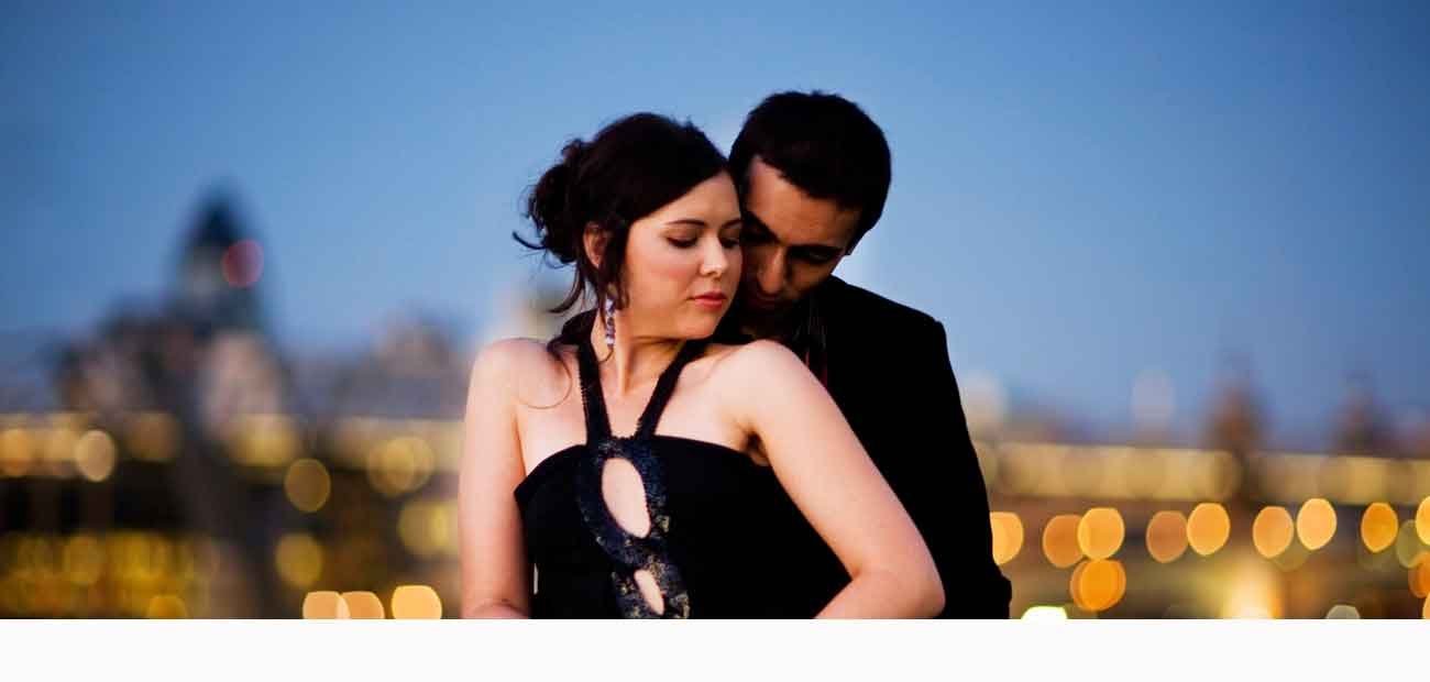 Maine. fr Dating Site. Site- ul online de dating Tunisia