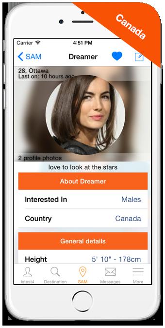 Ea cauta un om lung lung Burkina site- ul gratuit de dating